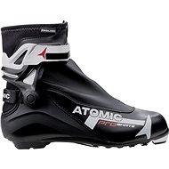 Atomic Pro Skate - Pánské boty na běžky