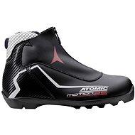 Atomic Motion 25 - Pánské boty na běžky