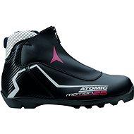 Atomic Motion 25 vel. 42 EU / 27 cm - Pánské boty na běžky