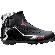 Atomic Motion 25 vel. 43 EU / 28 cm - Pánské boty na běžky