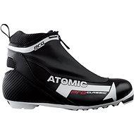 Atomic Pro Classic - Pánské boty na běžky