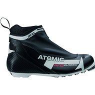 Atomic Pro Classic vel. 42 2/3 EU / 27 cm - Pánské boty na běžky
