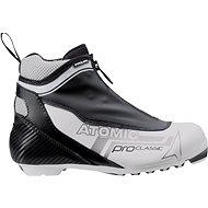 Atomic Pro Classic Women - Dámské boty na běžky