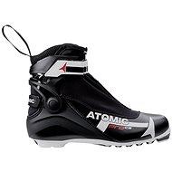 Atomic Pro Cs - Pánské boty na běžky