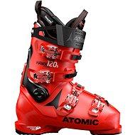 Atomic Hawx Prime 120 S Red/Black vel. 42 EU/ 270 mm - Lyžařské boty