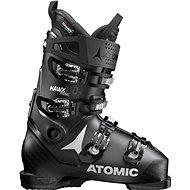 Atomic Hawx Prime 110 S Black/Anthracite vel. 43,5 EU/ 280 mm - Lyžařské boty