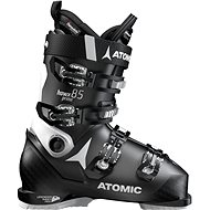 Atomic Hawx Prime 85 W Black/White vel. 34,5 EU/ 220 mm - Lyžařské boty