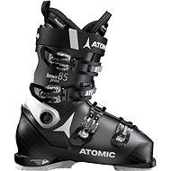 Atomic Hawx Prime 85 W - Lyžařské boty