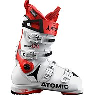 Atomic Hawx Ultra 130 S White Red vel. 43 f5bed3a391