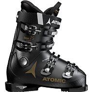 Atomic Hawx Magna 75 W Black/Gold vel. 36 EU/ 230 mm - Lyžařské boty