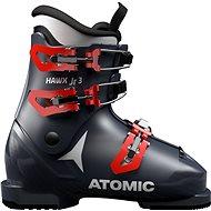 Atomic Hawx Jr 3 - Lyžařské boty