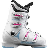 Atomic Hawx Girl 4 - Lyžařské boty