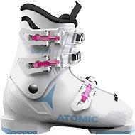 Atomic Hawx Girl 3 - Lyžařské boty