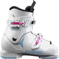 Atomic Hawx Girl 2 - Lyžařské boty