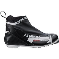Atomic PRO CLASSIC - Cross-Country Ski Boots