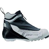 Atomic PRO CLASSIC WN - Boty na běžky