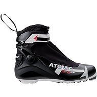 Atomic PRO CS - Boty na běžky