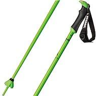 Atomic Redster X Sqs Green./Grey - Lyžařské hůlky