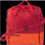 Atomic Boot & Helmet Bag Red/Bright Red - Sportovní bag