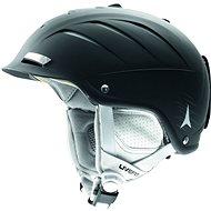 Atomic Affinity Lf W Black vel. S - Lyžařská helma