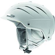 Atomic Affinity Lf W White vel. S - Lyžařská helma