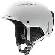 Atomic Savor Lf White - Lyžařská helma