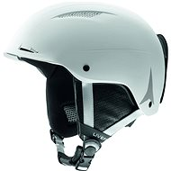 Atomic Savor Lf White vel. S - Lyžařská helma