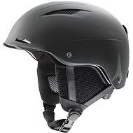 Atomic Savor Black - Lyžařská helma