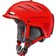 Atomic Nomad Lf Red - Lyžařská helma