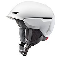 Atomic Revent+ White - Lyžařská helma