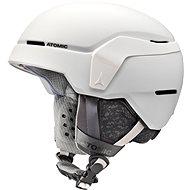 Atomic Count White - Lyžařská helma