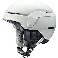 Atomic Count White vel. M - Lyžařská helma