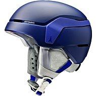 Atomic Count Purple vel. S - Lyžařská helma