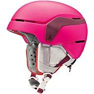 Atomic Count Jr Berry - Lyžařská helma
