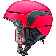 Lyžařská helma Atomic COUNT JR Red XS (48-52)