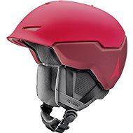 Atomic REVENT+ AMID Red S (51-55 cm) - Lyžařská helma
