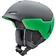 Atomic REVENT+ AMID - Lyžařská helma