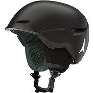 Atomic Revent+ Black vel. S (51-55 cm) - Lyžařská helma