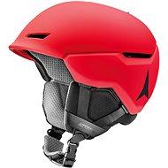 Atomic REVENT+ Red - Lyžařská helma