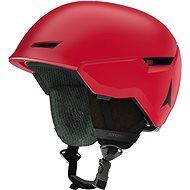 Atomic Revent+ Red vel. S (51-55 cm) - Lyžařská helma