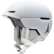Atomic REVENT+ Skyline L (59-63 cm) - Lyžařská helma