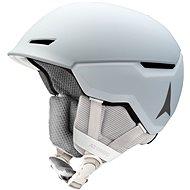 Atomic REVENT+ Skyline - Lyžařská helma