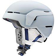 Atomic COUNT Skyline - Lyžařská helma
