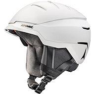 Atomic SAVOR GT White - Lyžařská helma