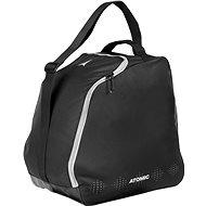 Atomic W Boot Bag Cloud Black/SI - Vak na lyžařské boty
