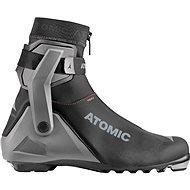 Atomic PRO S2 - Boty na běžky