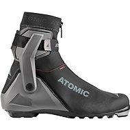 Atomic PRO CS vel. 41 1/3 EU/265 mm - Boty na běžky