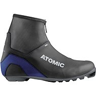 Atomic PRO C1 - Cross-Country Ski Boots