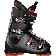 Atomic Hawx Prime Sport 100 - Lyžařské boty