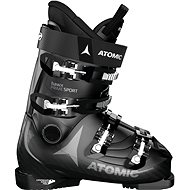 Atomic Hawx Prime Sport 90 W - Lyžařské boty